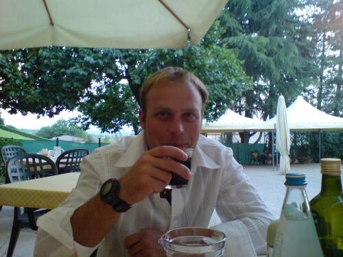 Christian Falch / bassano_3