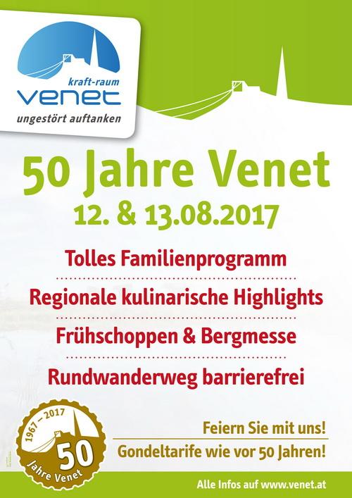 Venetbahn / 2017_KW28_Venet_Bergbahnen___Plakate_A2_Version1__Mail__2