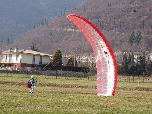landung_geli