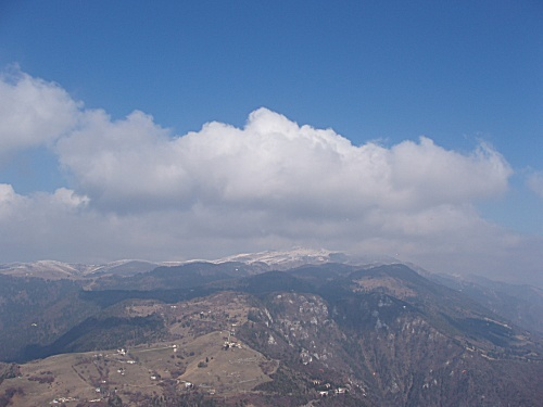 wolkenbasis_am_monte_grappa
