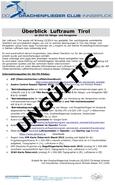 Krismer / LuftroAume_Deckblatt_ungoOltig_2019 / Zum Vergrößern auf das Bild klicken