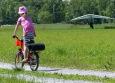 Martina Steiner / anfliegen22 / Zum Vergrößern auf das Bild klicken
